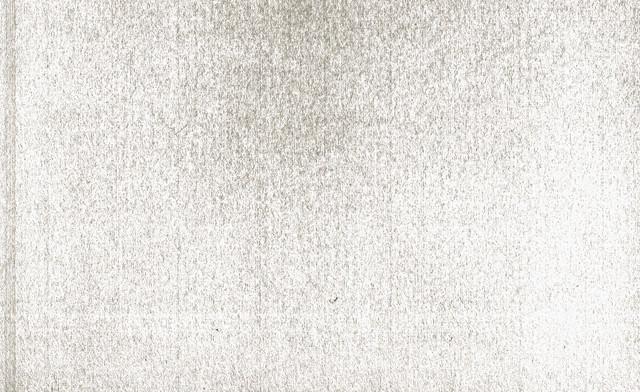 がさがさの和紙の写真