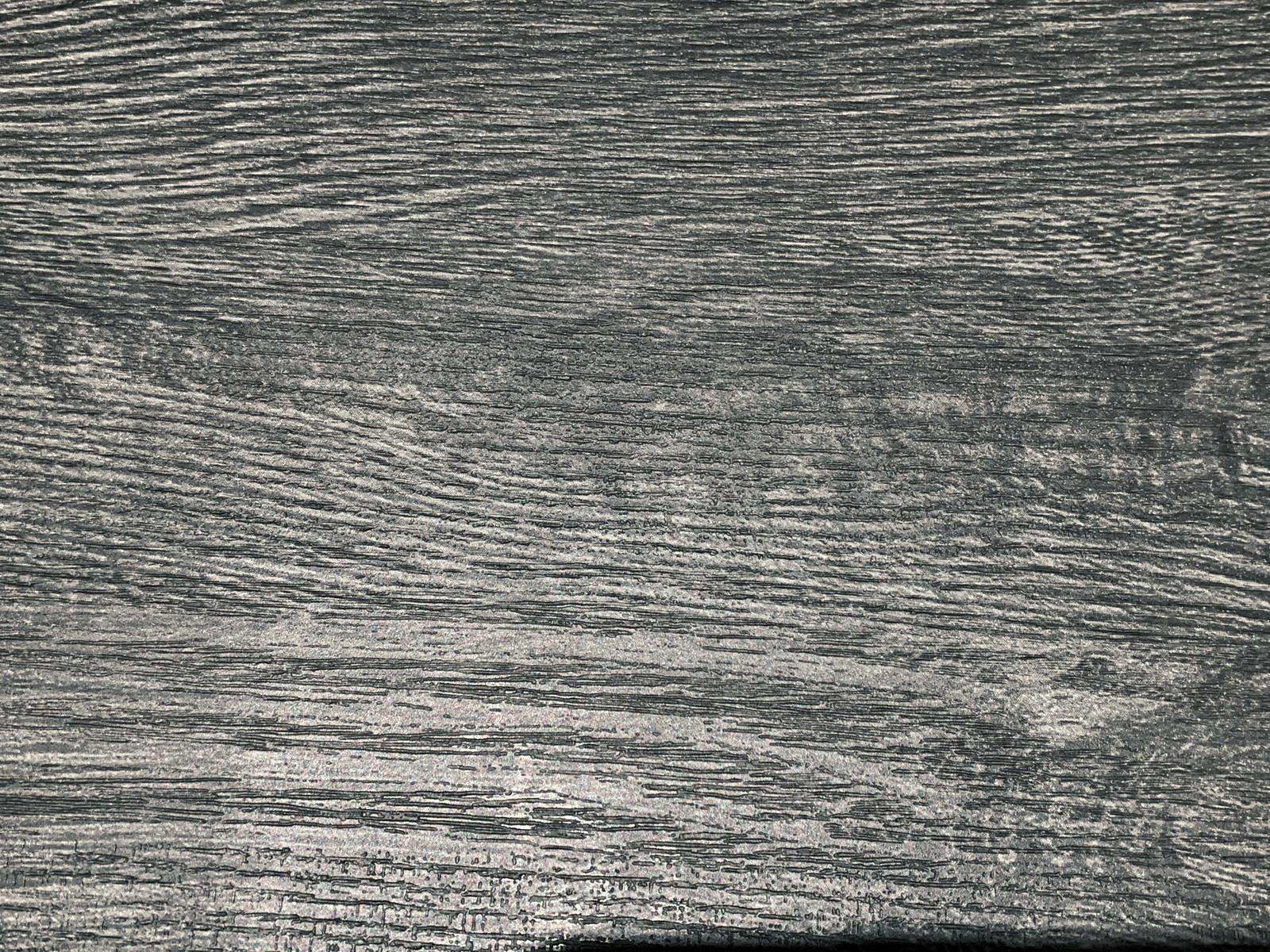 「荒い木目のテクスチャ」の写真
