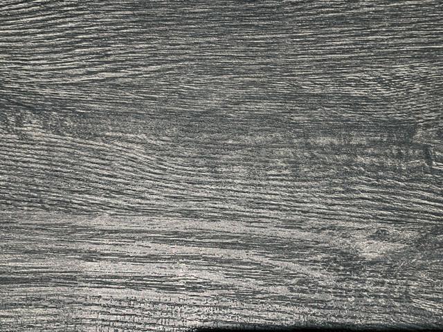 荒い木目のテクスチャの写真