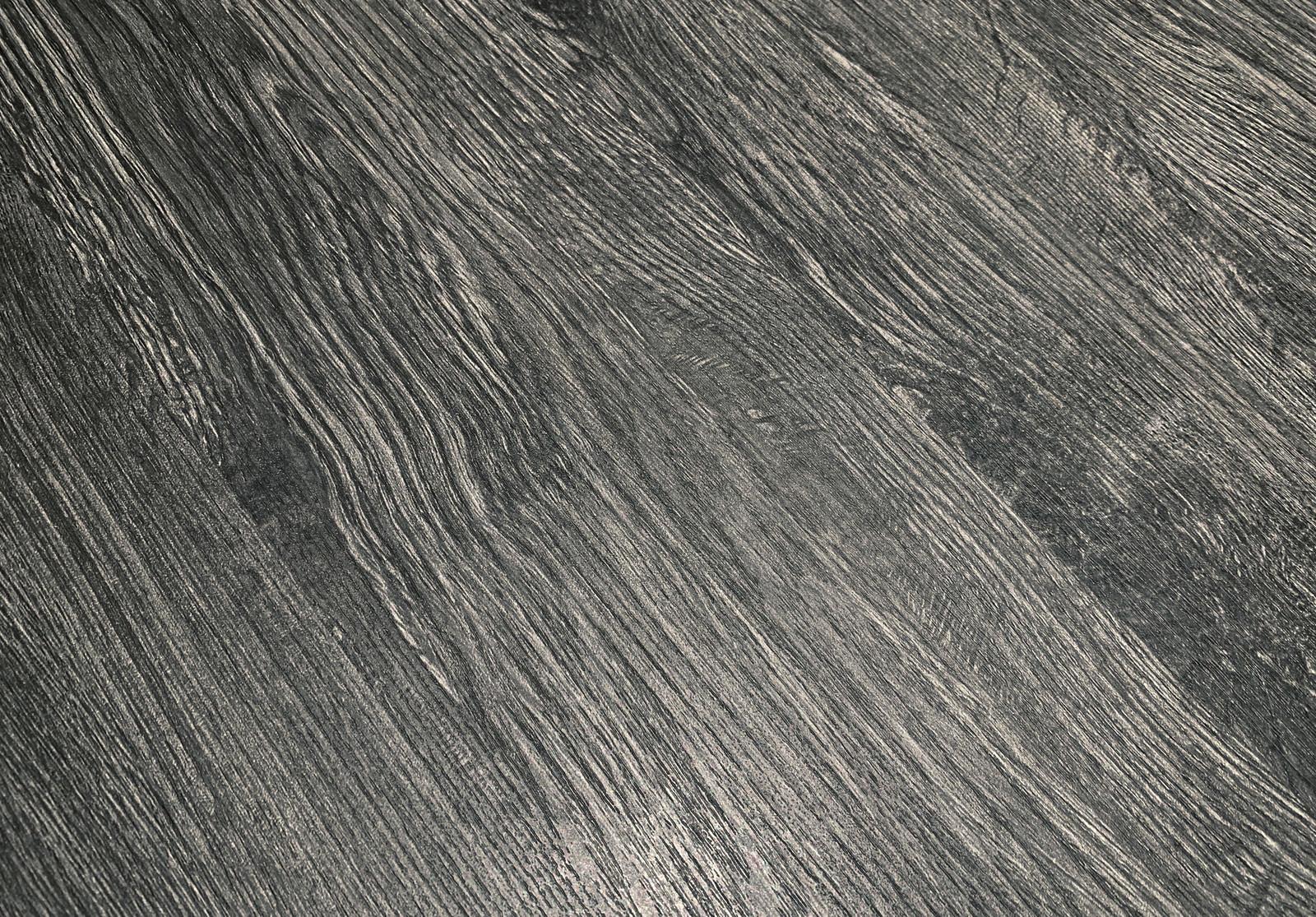 「木目板のテクスチャ」の写真