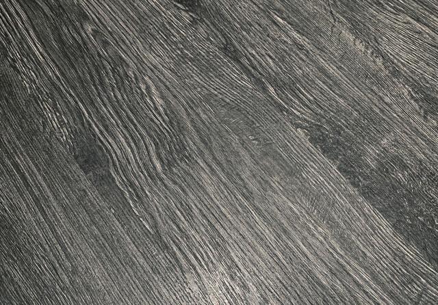 木目板のテクスチャの写真