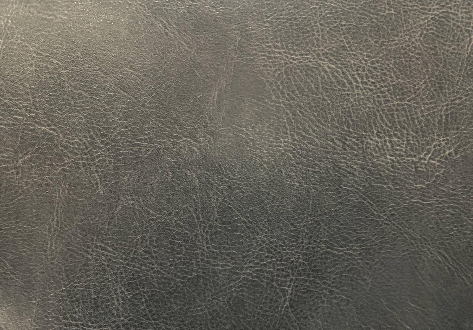 texture962372 TP V - レザーテックスソファの評判を5つに分けて解説!
