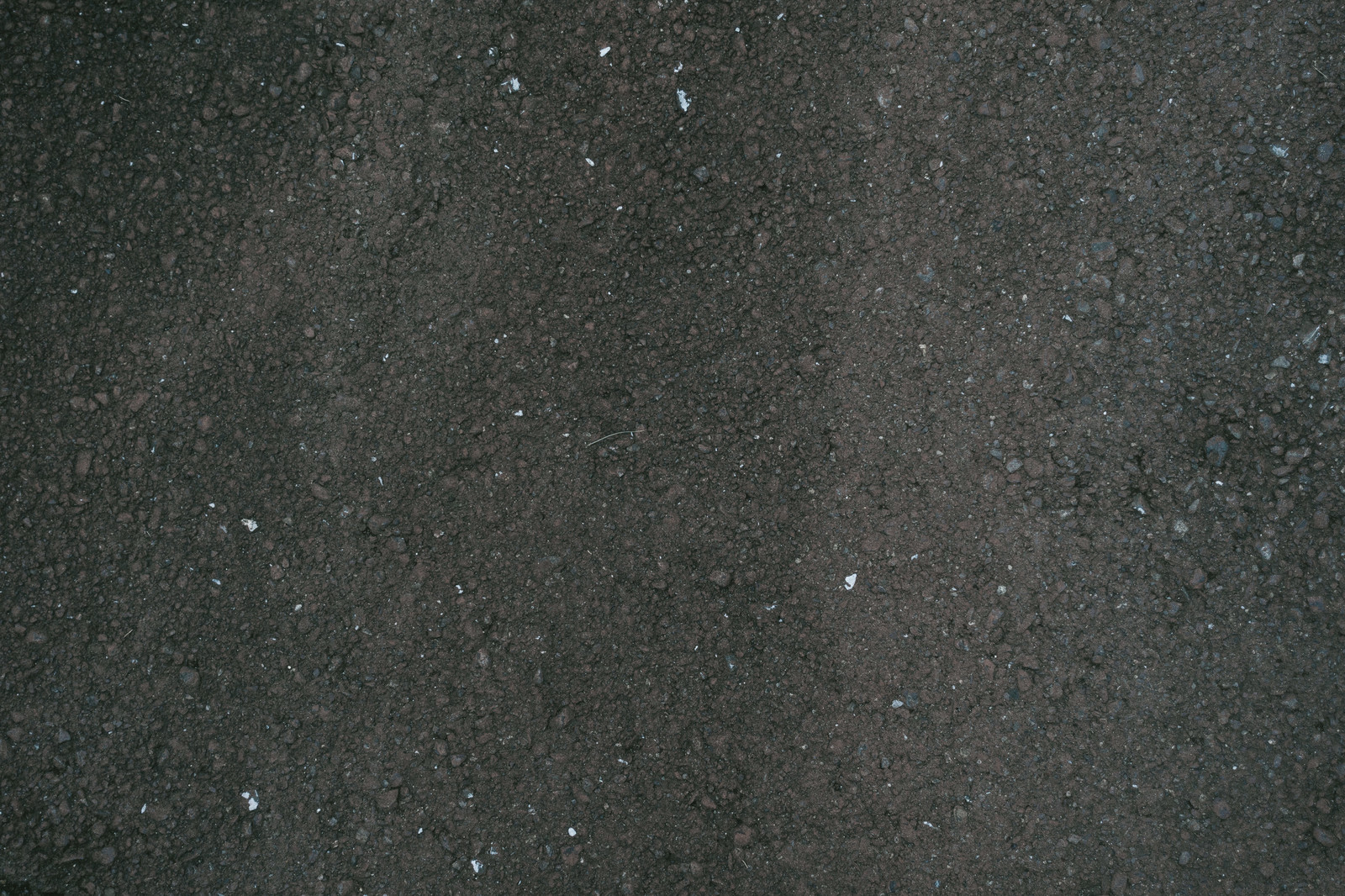 「コンクリートの地面(テクスチャ)」の写真