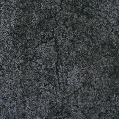 「ひび割れしたコンクリート」の写真素材