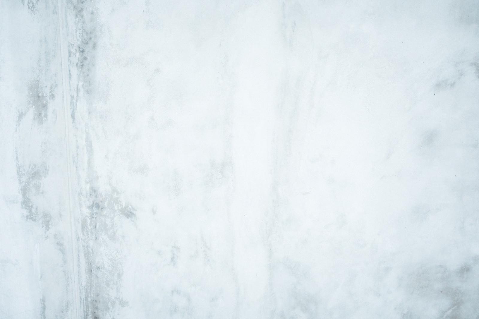 「薄汚れたコンクリートの壁(テクスチャー)薄汚れたコンクリートの壁(テクスチャー)」のフリー写真素材を拡大