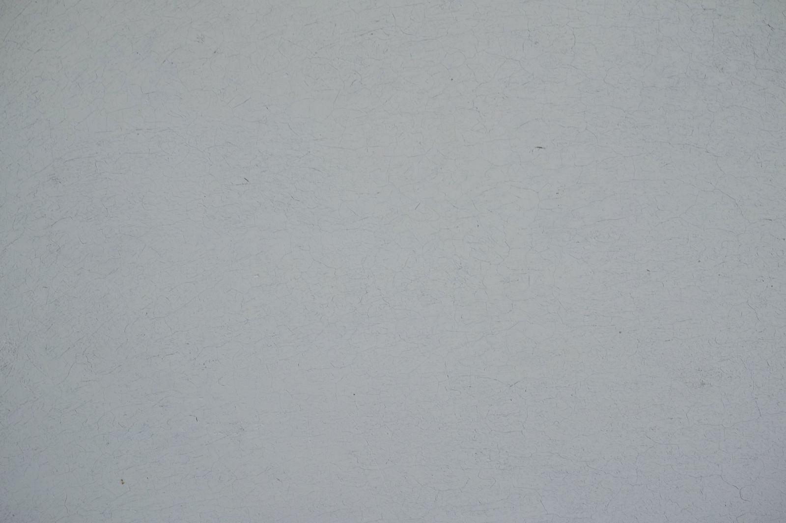 「全体に繊維が張りめぐる和紙(テクスチャ)」の写真