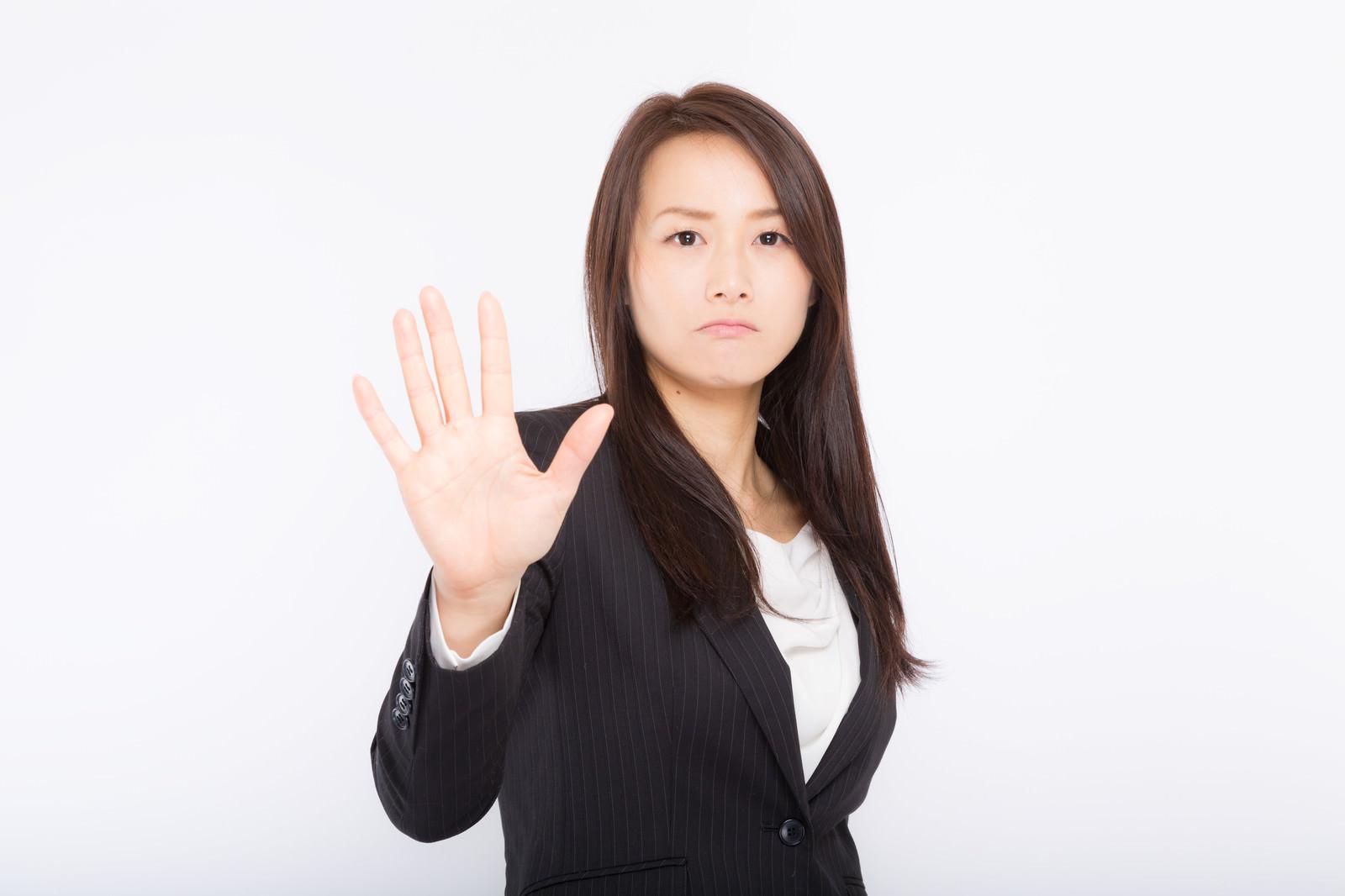 慰留されて退職できない場合の対処法・慰留される原因と対処法