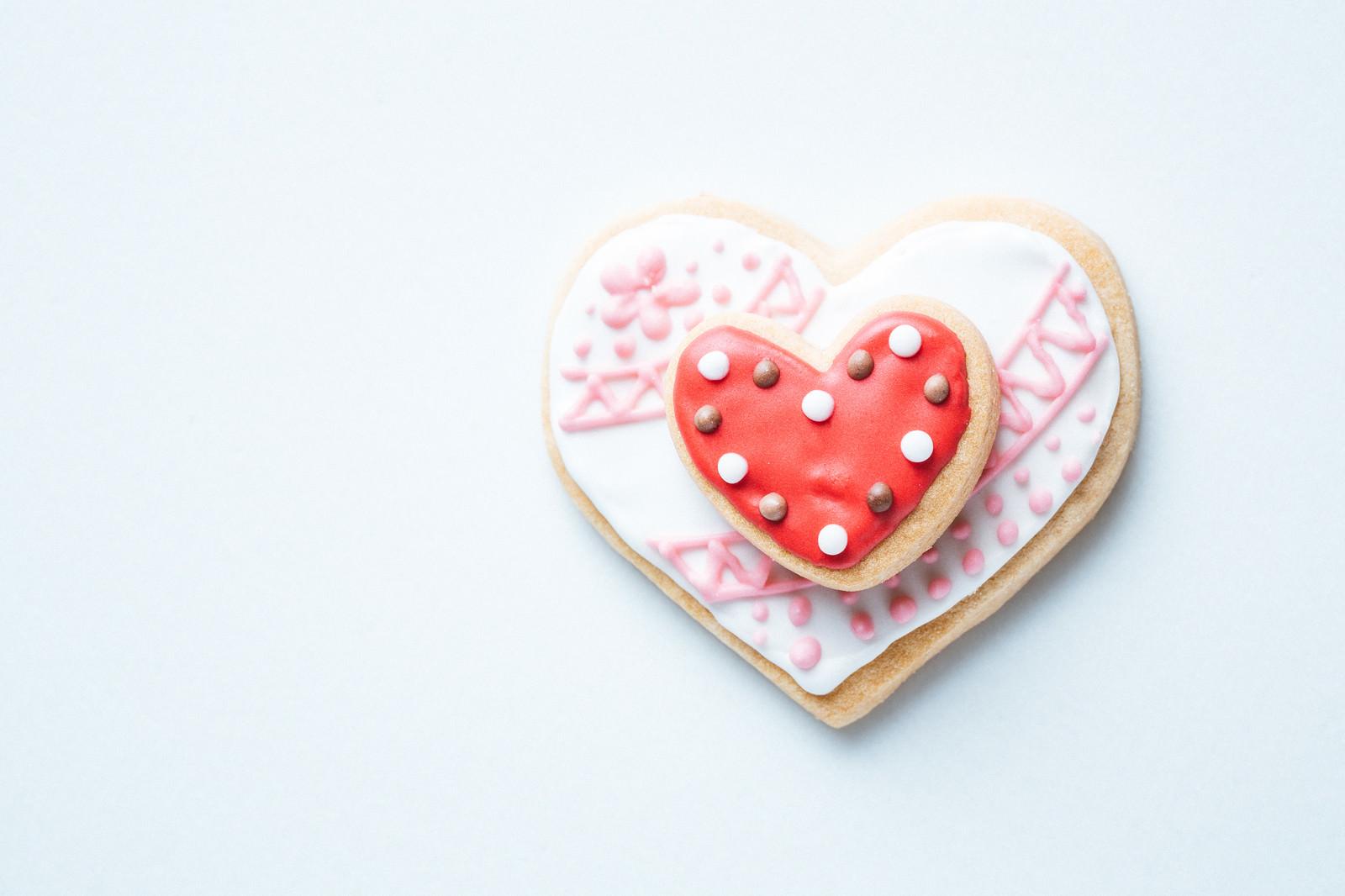 Valentine0i9a0039 tp v