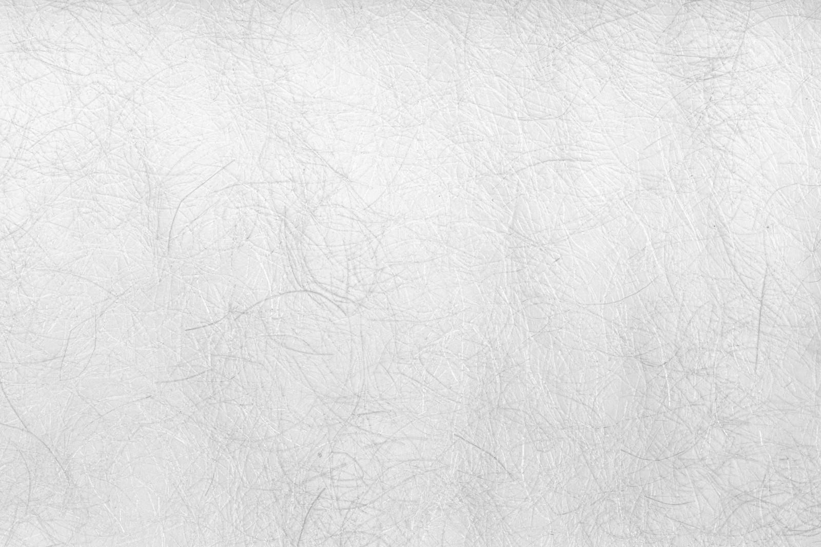 「和紙繊維(テクスチャ)」の写真