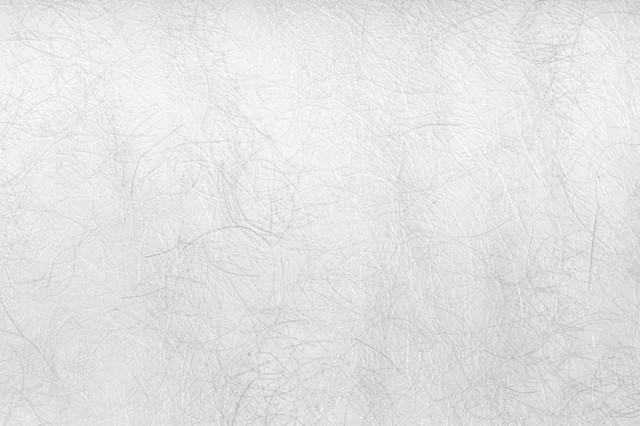 和紙繊維(テクスチャ)の写真