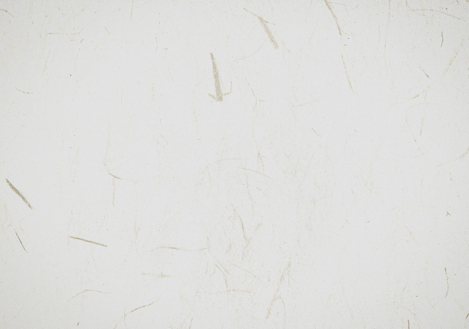 「和紙のテクスチャ」の写真