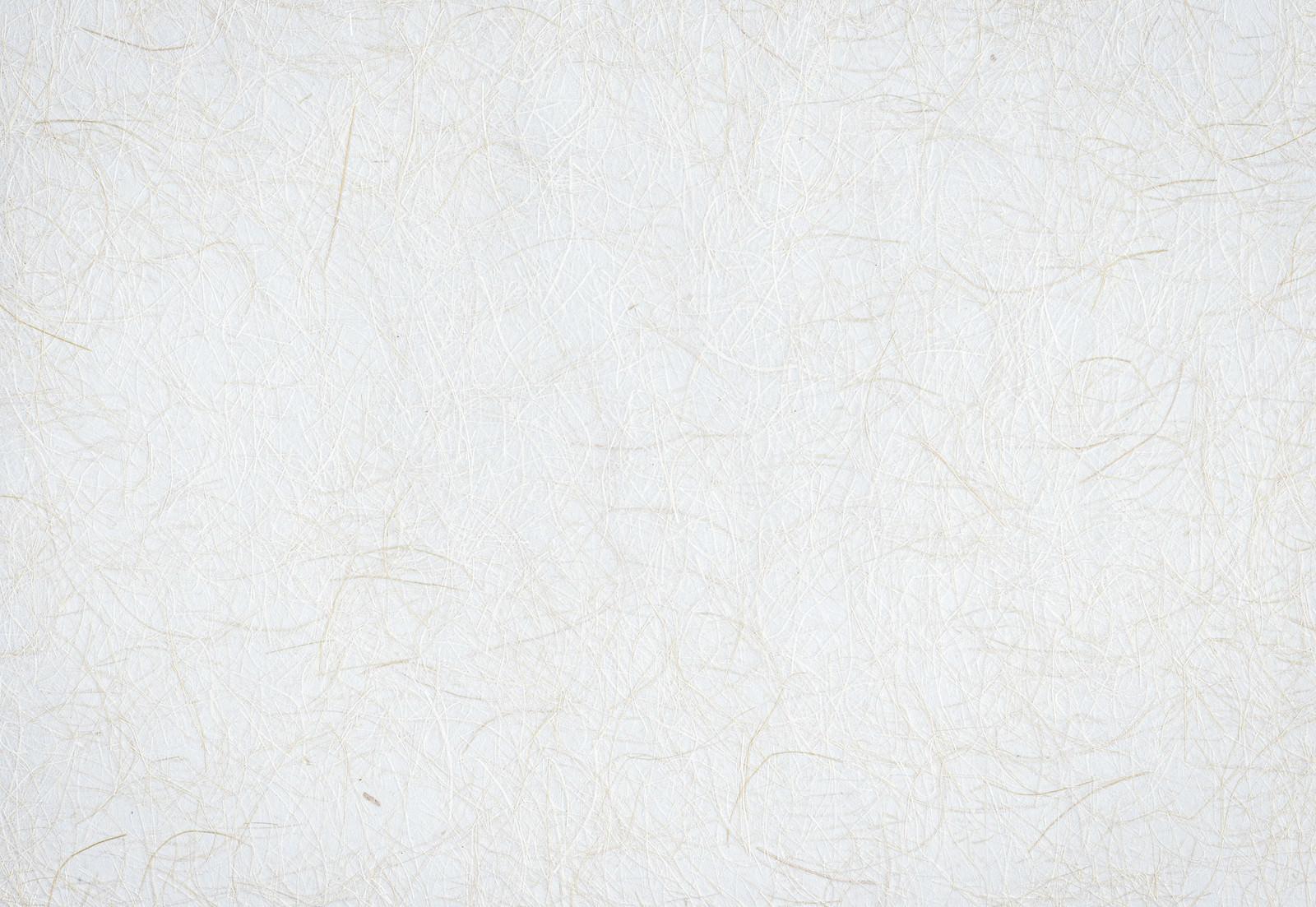 「繊維和紙(テクスチャ)」の写真