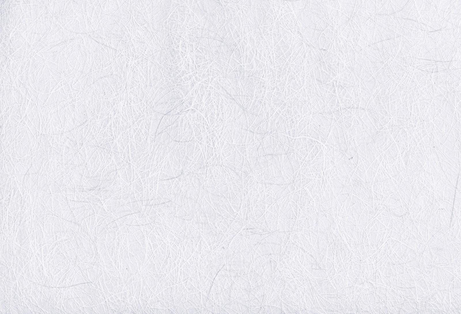 「和系デザインに使いやすい繊維和紙」の写真