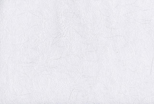 和系デザインに使いやすい繊維和紙の写真