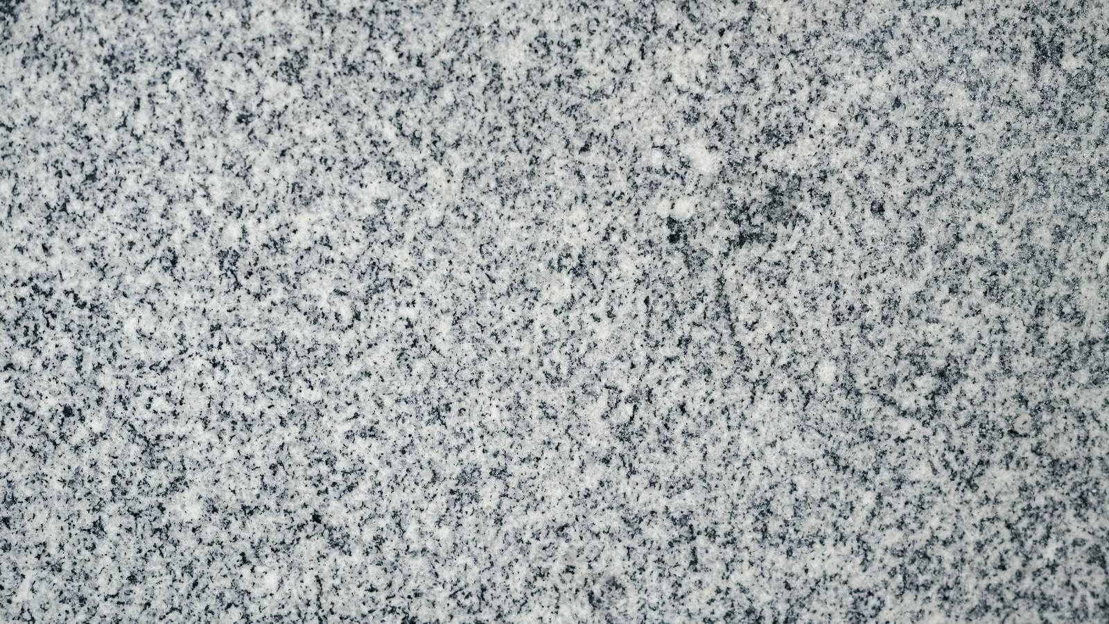 「大理石のような模様の壁(テクスチャ)」の写真